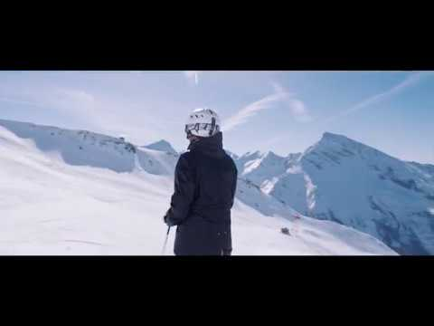 Ankogel Bergbahnen | Kärnten