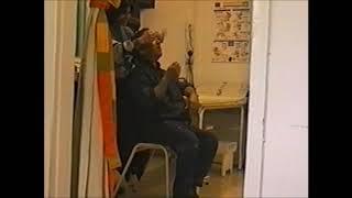 מתיחות לפורים מרפאת מגידו. שנות ה 80(1 סרטונים)