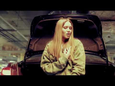 Егор Крид - Не Могу | Aisha (Аиша) Cover