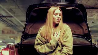 Aisha (Аиша) - Не Могу (Егор Крид Cover)