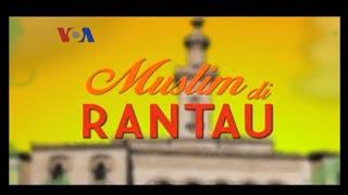 Gambar cover Muslim di Rantau: Special Idul Adha (1)
