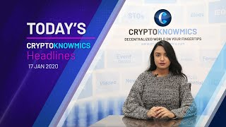 youtube-crypto-purge-is-back-daily-news-roundup-cryptoknowmics