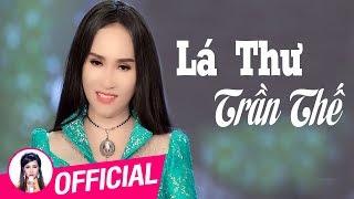 la-thu-tran-the-dao-anh-thu-nhac-linh-hai-ngoai-mv