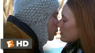 Snow Day (8/9) Movie CLIP - Anything Can Happen (2000) HD