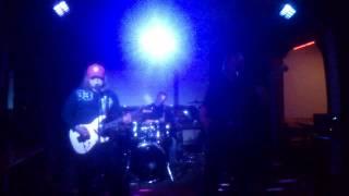 Video Strach  -  BRATŘI V TRIKU -SinClub PŘÍBOR 23.11.2013