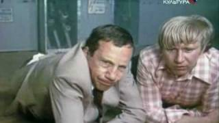 55 S Kramarov 1978 С Крамаров