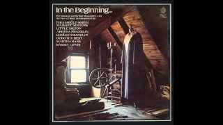 Yield Not To Temptation-Aretha Franklin & The Harold Smith Majestics Choir