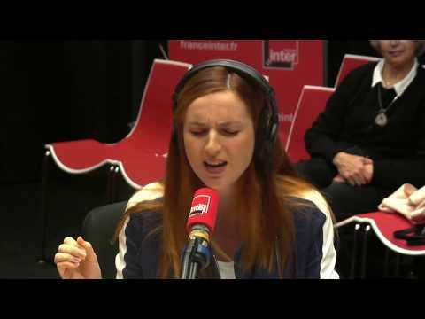Le traitement anonyme contre lalcoolisme à norilske