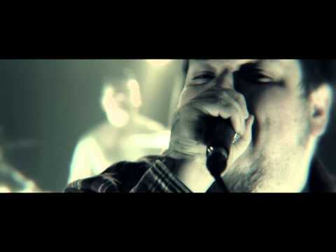 "All to Ruin - ""As We Exit"" A BlankTV World Premiere!"