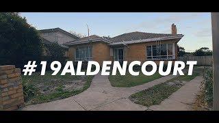 19 Alden Court, Cheltenham - Mikaela Duffey
