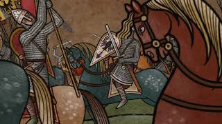 VideoImage1 Field of Glory II: Medieval