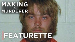 Making a Murderer: Part 2   Featurette: Inside The Episode   Netflix