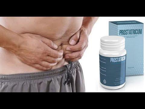 Si può concepire nel trattamento della prostatite