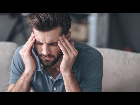 Михаил Лабковский Как мужчины переживают разрыв отношений, расставание, развод с любимой женщиной