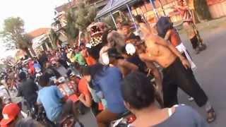 preview picture of video 'Cah Juwana Pluralitas'