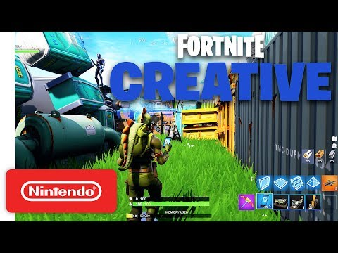 e313d82769c83 Google News - Fortnite officially sued by rapper 2 Milly - Overview