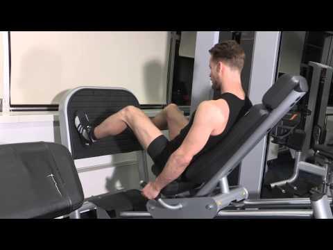Si si après lextension bolyat les muscles on peut soccuper