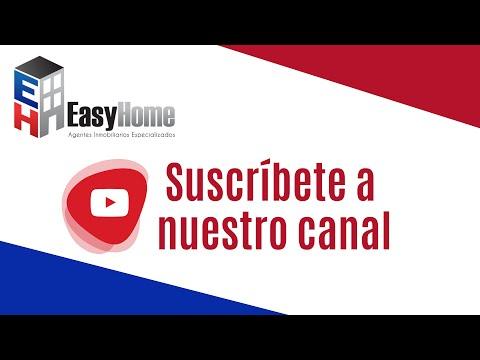 Casas, Venta, Ciudad Jardín - $1.900.000.000