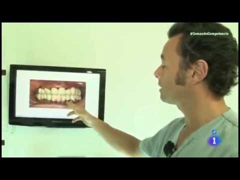 Las clínicas en sankt peterburge al plástico del pecho