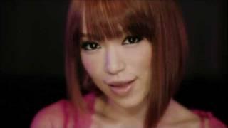 Sowelu / Let ME Lead U (from New Mini Album 『Let me...』)