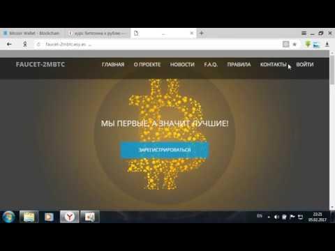Мир рынков опционы mrmarkets ru