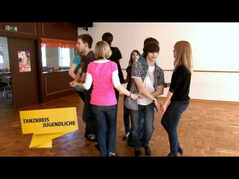 Tanzkurs single heidelberg