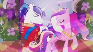 PMV - True To Your Heart