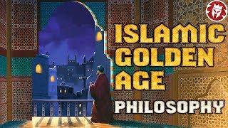 تحميل اغاني Islamic Golden Age - Philosophy and Humanities MP3