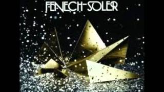Fenech-Soler - Golden Sun (Audio)