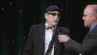 Cheap Trick - Sick Man of Europe - Live TV 07/15/09