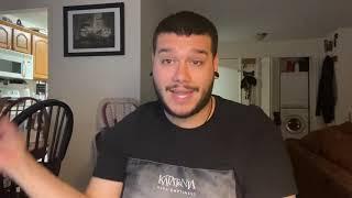Wie man Futures auf Kucoin youtube handelt