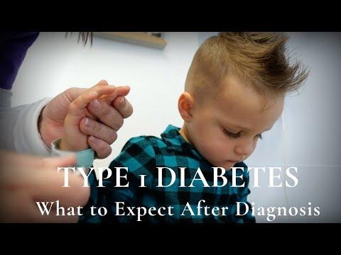 Megválasztható, hogy az inzulin a 2. típusú cukorbetegség