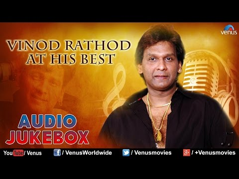 Download vinod rathod at his best bollywood most romantic songs hd file 3gp hd mp4 download videos