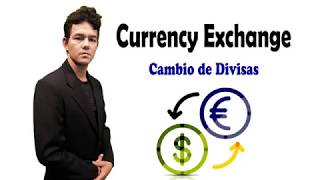 Exchange currency in Colombia - Cambiar divisas en Colombia - ViveTu