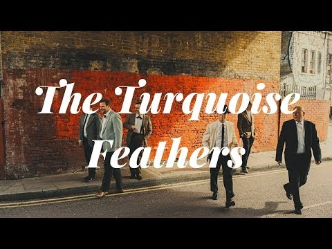 The Turquoise Feathers Video