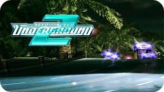 Need for Speed Underground 2 #12 - Sendo trollado no racha (PT-BR)