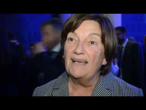 Michèle Detaille (Fedil)