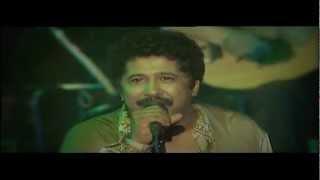 Abdel Kader 123 Soleil Live