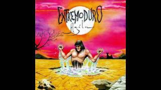 Extremoduro - So Payaso - Agíla