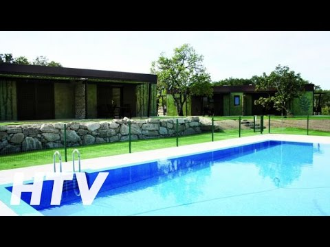 Veragua Apartamentos Turísticos en Villanueva de la Vera