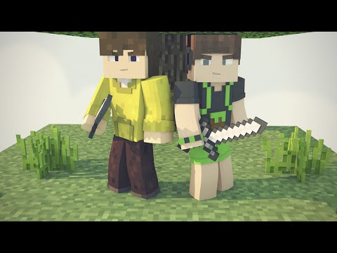 Minecraft: O SKYWARS MAIS IMPOSSIVEL DO MUNDO !!!  ‹ Skywars no Hypixel ›