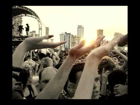 Música Dê-nos mãos limpas