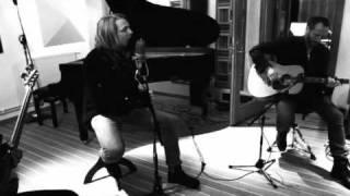 Apollo Drive Papercut Live Acoustic