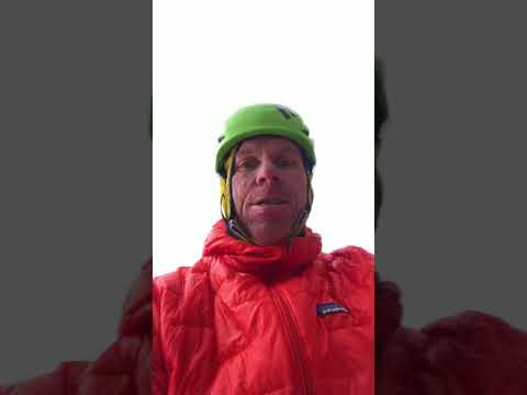 Stem Cell Therapy hqdefault - Climbing Mountains Again After Stem Cell Treatment for Knee Arthritis