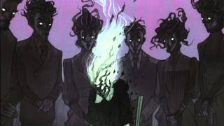 Julian Casablancas - Glass [letra en español e inglés] [lyrics]