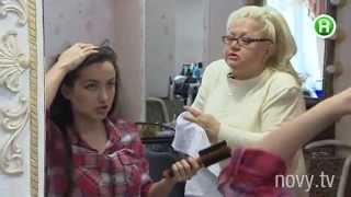 Как отомстить парикмахеру-вандалу за испорченную прическу? - Абзац! - 07.04.2015