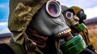 НОВЫЙ СТАЛКЕР НА АНДРОИД/iOS УЖЕ ВЫШЕЛ ДЛЯ iOS! ЖДЕМ АНДРОИД! Escape from Chernobyl