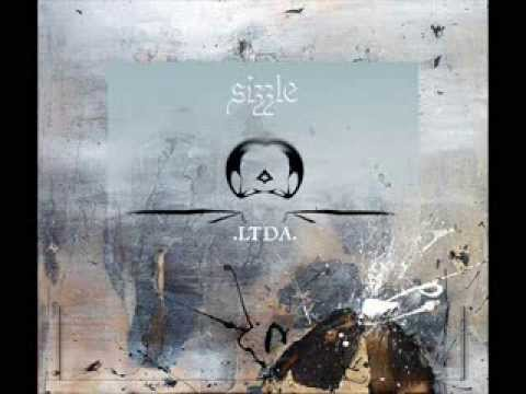 Sizzle – LTDA (full album)
