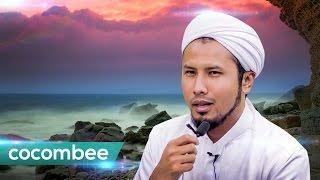 Bolehkah Belajar Agama Tanpa Guru?.. ᴴᴰ    Ustaz Iqbal Zain Al-Jauhari