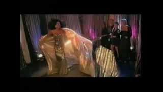 Dutch Diana Ross  He lives In You
